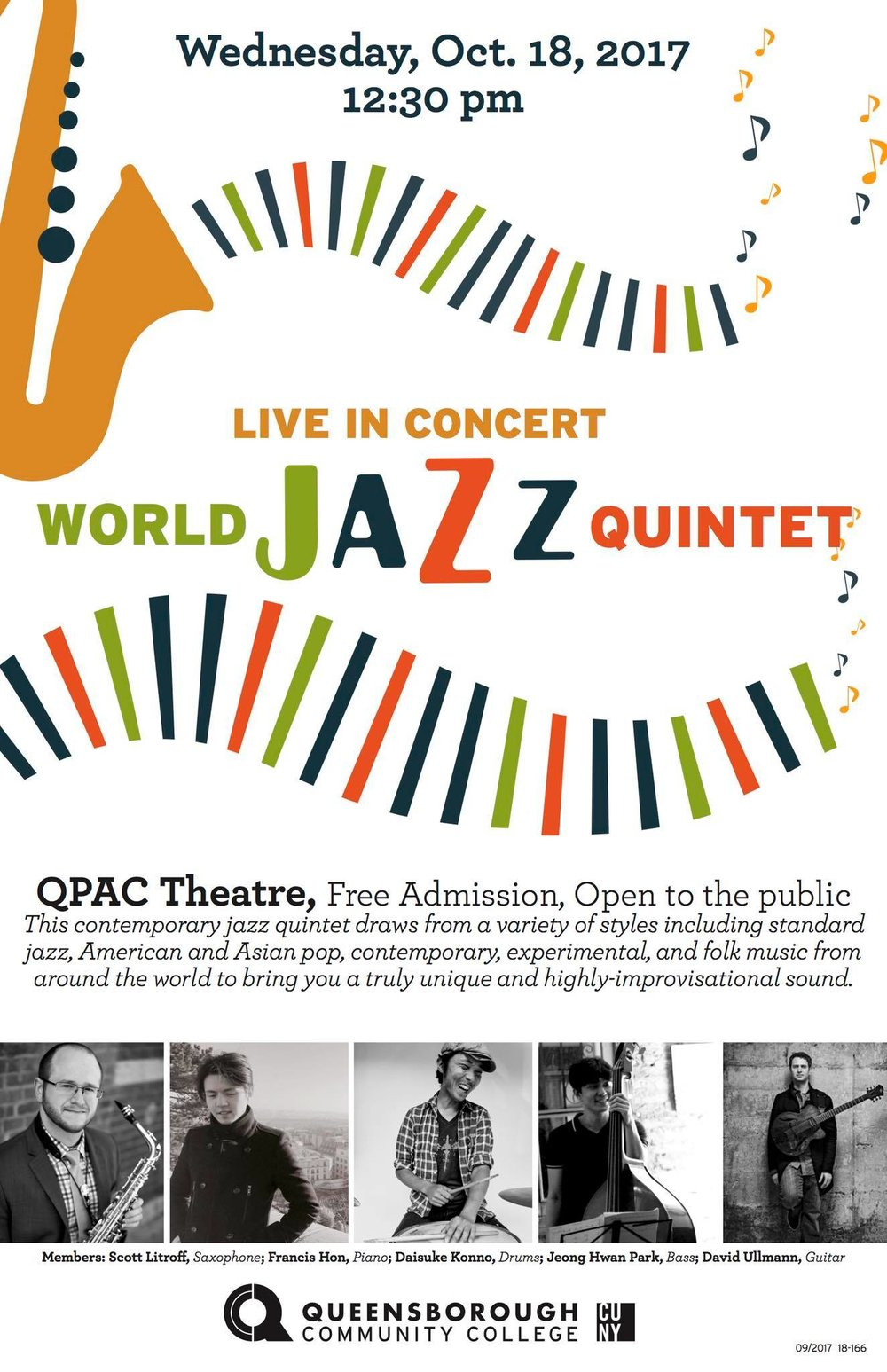 WJO QPAC Theatre Poster.jpg