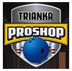 tp-logo-xsml.png