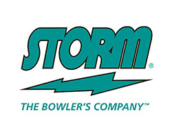 sag-logolar_0001_Storm_Brand Logo-4x4.jpg