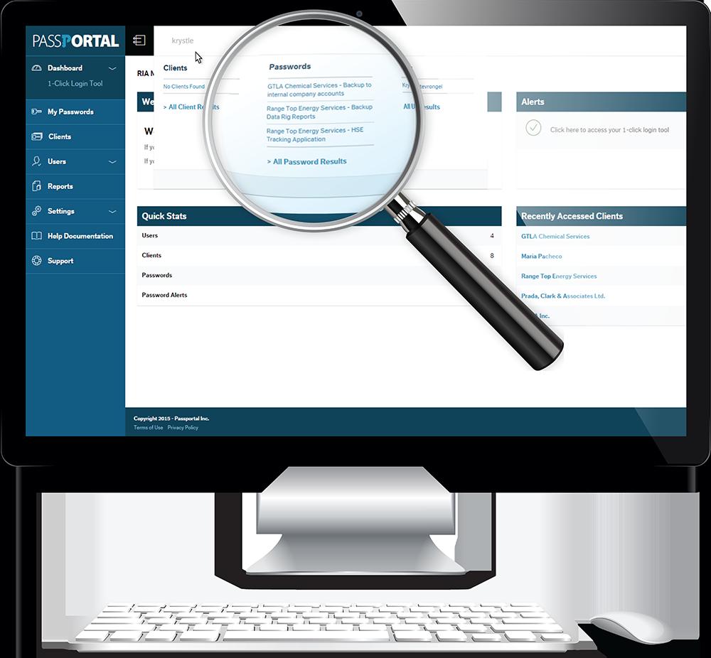 GlobalSearch_ImacScreen_MagnifyingGlass.png