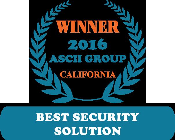 2016-ASCII-Award-Best-Security-Solution.png