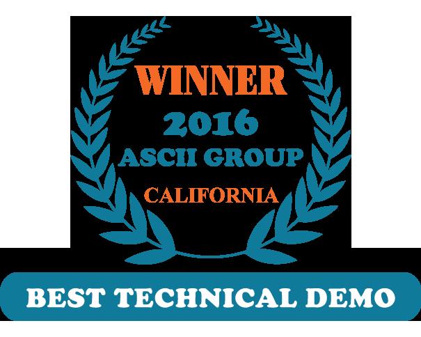 2016-ASCII-Award-Best-Technical-Demo.png