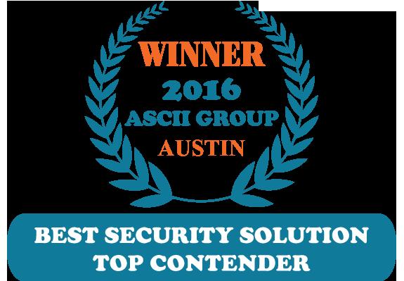 Austin-ASCII-Award-Best-Security-Solution-Top.png