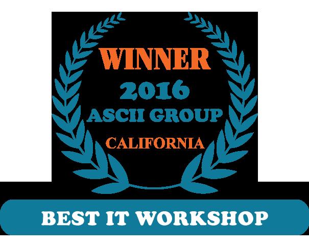 2016-ASCII-Award-Best-IT-Workshop.png