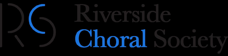Riverside Choral Society