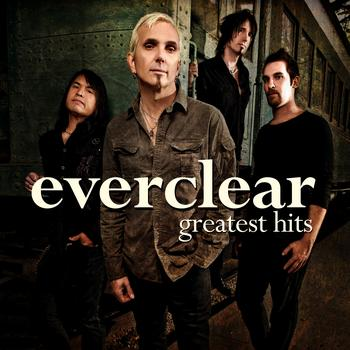 1 Everclear_Greatest_Hits_(album)_2011.jpg