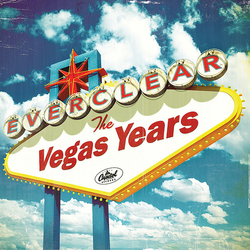 4 the vegas years.jpg
