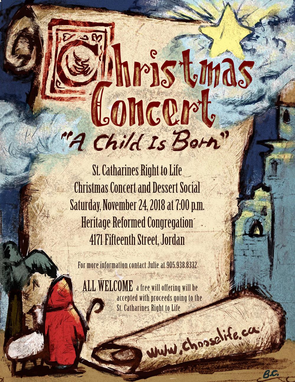 RTL Christmas Concert 2018.jpg