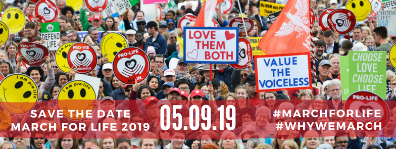 Save the Date- March for Life Canada 2019.png
