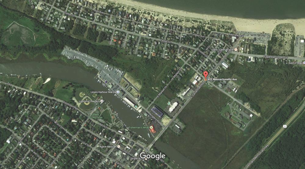 402 Massachusetts Ave - Google Maps.jpg