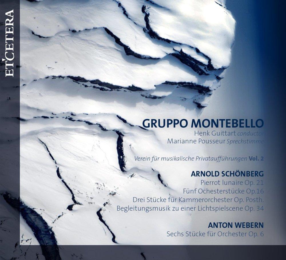 Gruppo Montebello 2.jpg