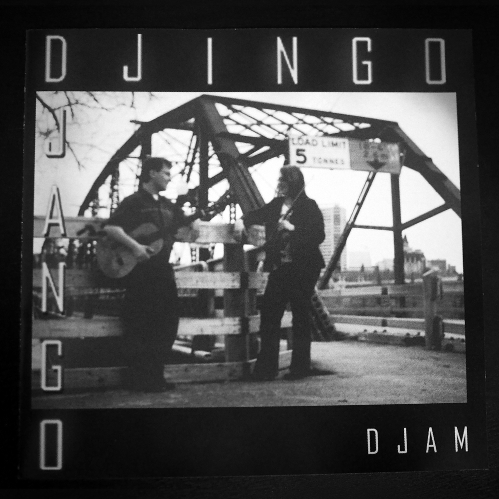 DjingoDjango.jpg