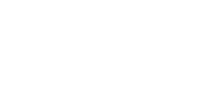 Christ Central | Brooklyn - A Christian Church in Bay Ridge Brooklyn