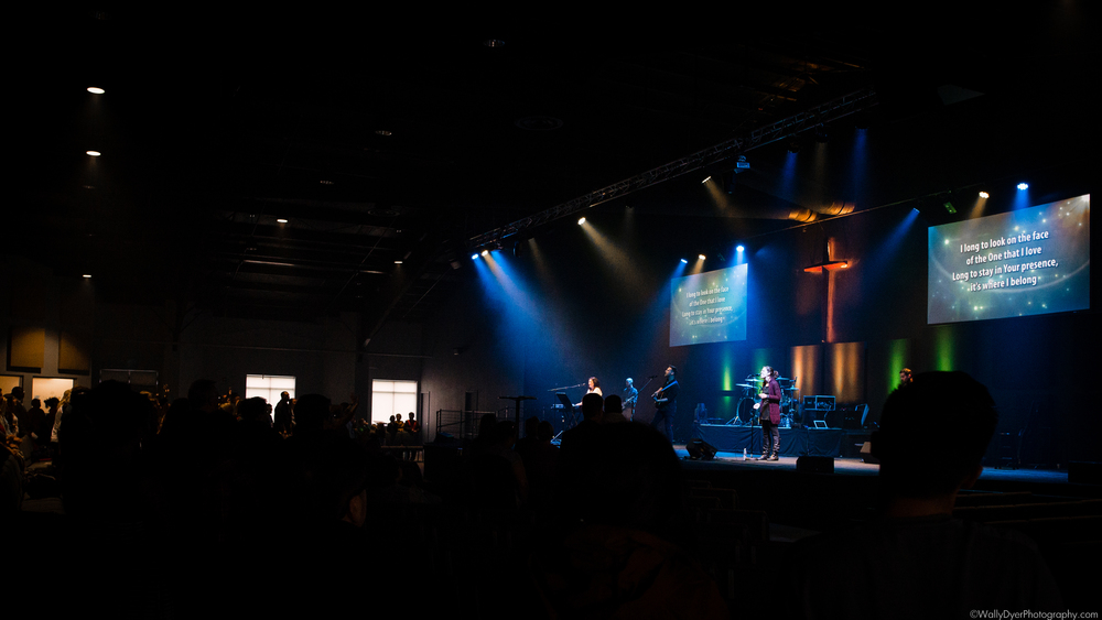 Perry Hall Family Worship Center   A place to feel welcome & experience God in a new way