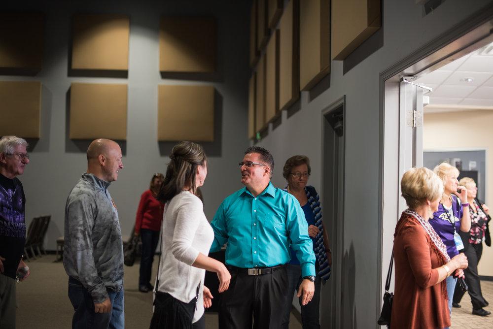 Perry-Hall-Family-Worship-Center-69.jpg