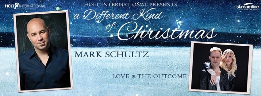 DKC FB banner.jpg