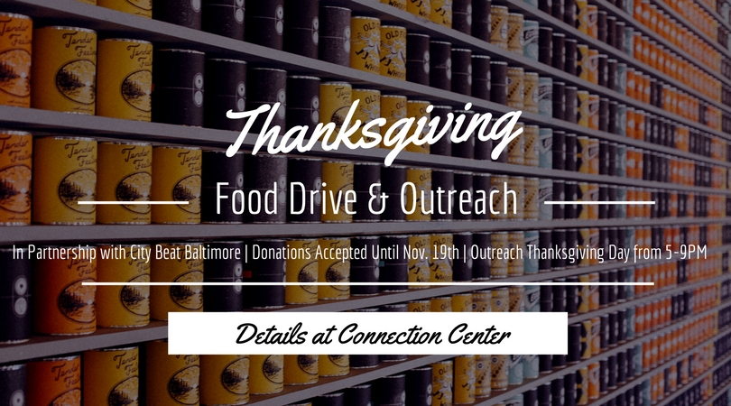 Thanksgiving food drive and outreach.jpg