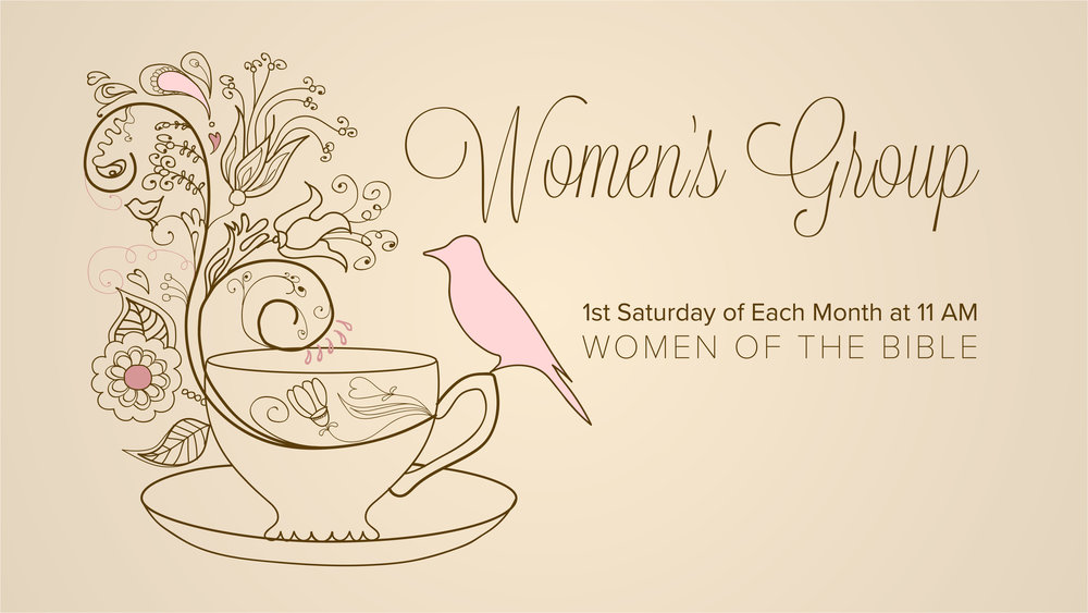 Womens Group Graphic-01.jpg