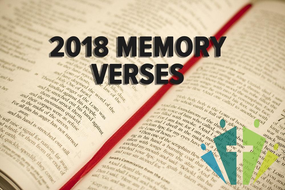 Bible Verse Web Page.jpg