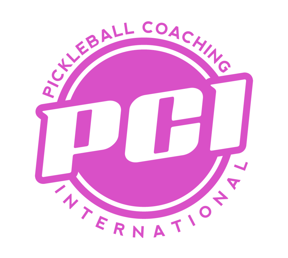 PCI-pink.png