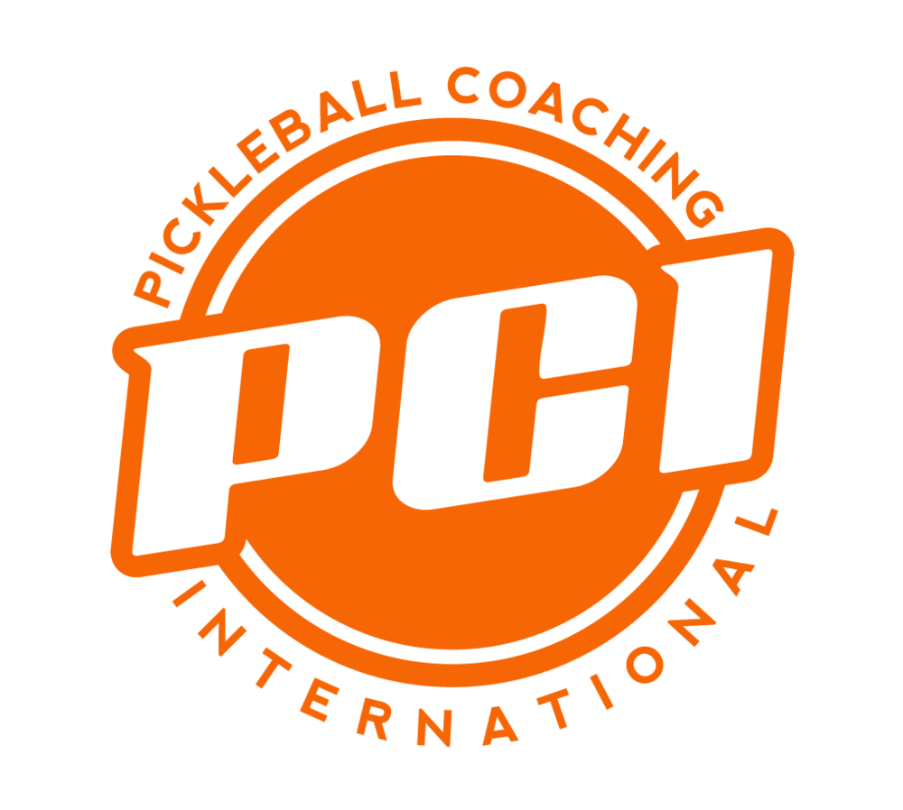 PCI-orange (1).png