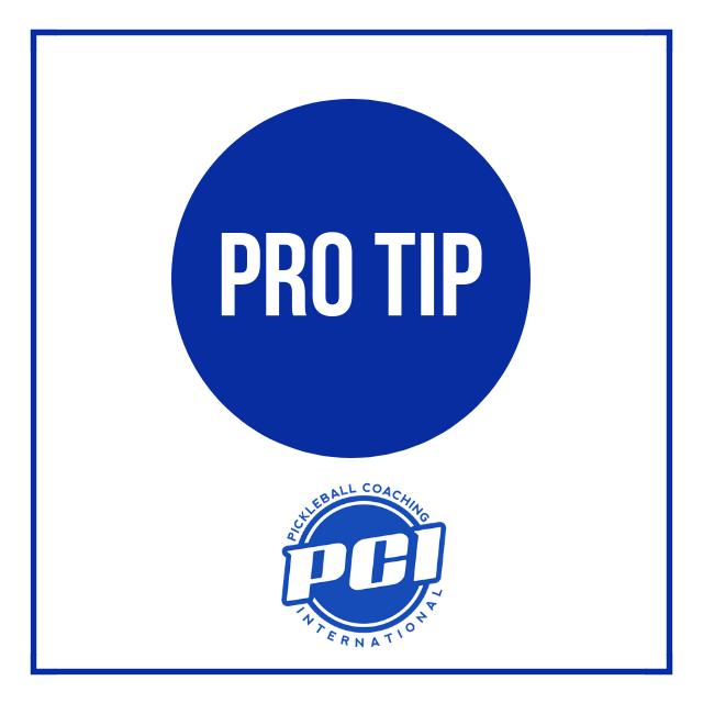 PRO TIP-2.png