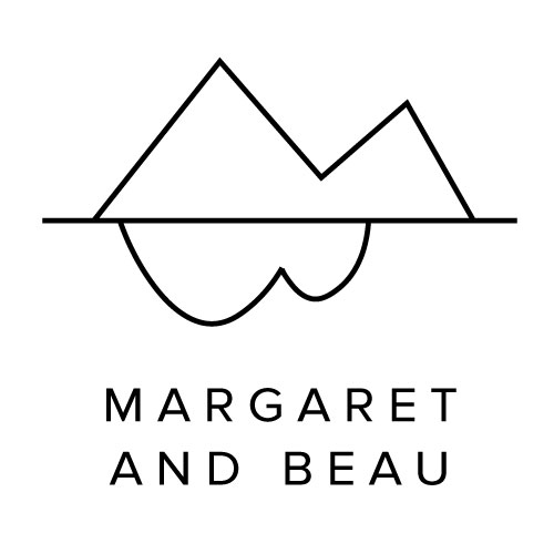 margaret-and-beau-full-logo.jpg