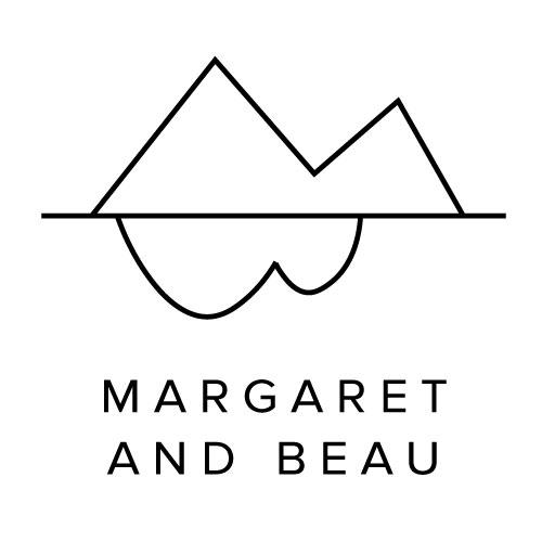 margaret-and-beau-full-logo.jpg