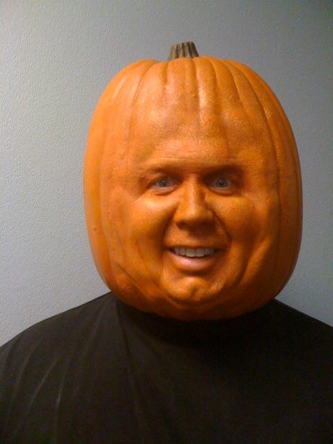 jim-wise-pumpkin-head1.jpeg