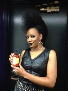singer Sy Smith.jpeg