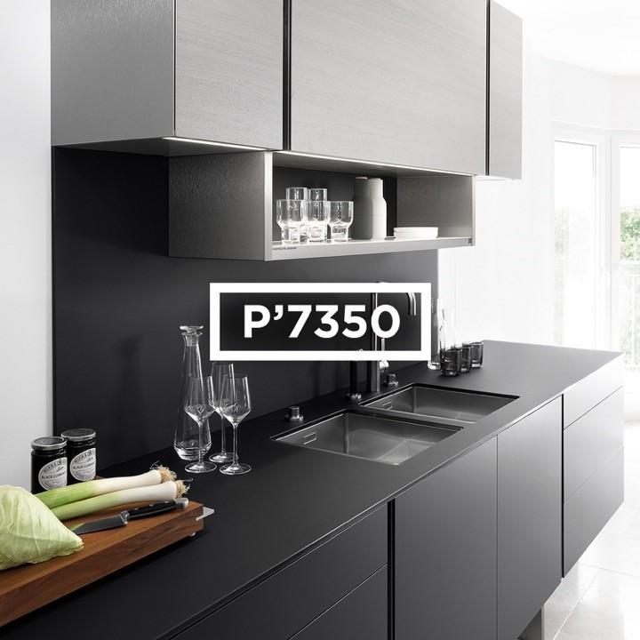 92098bf65f5a Porsche Design Kitchens