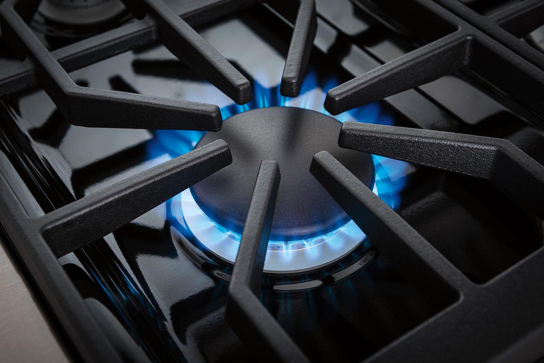 Blue Flame Kitchen Calgary