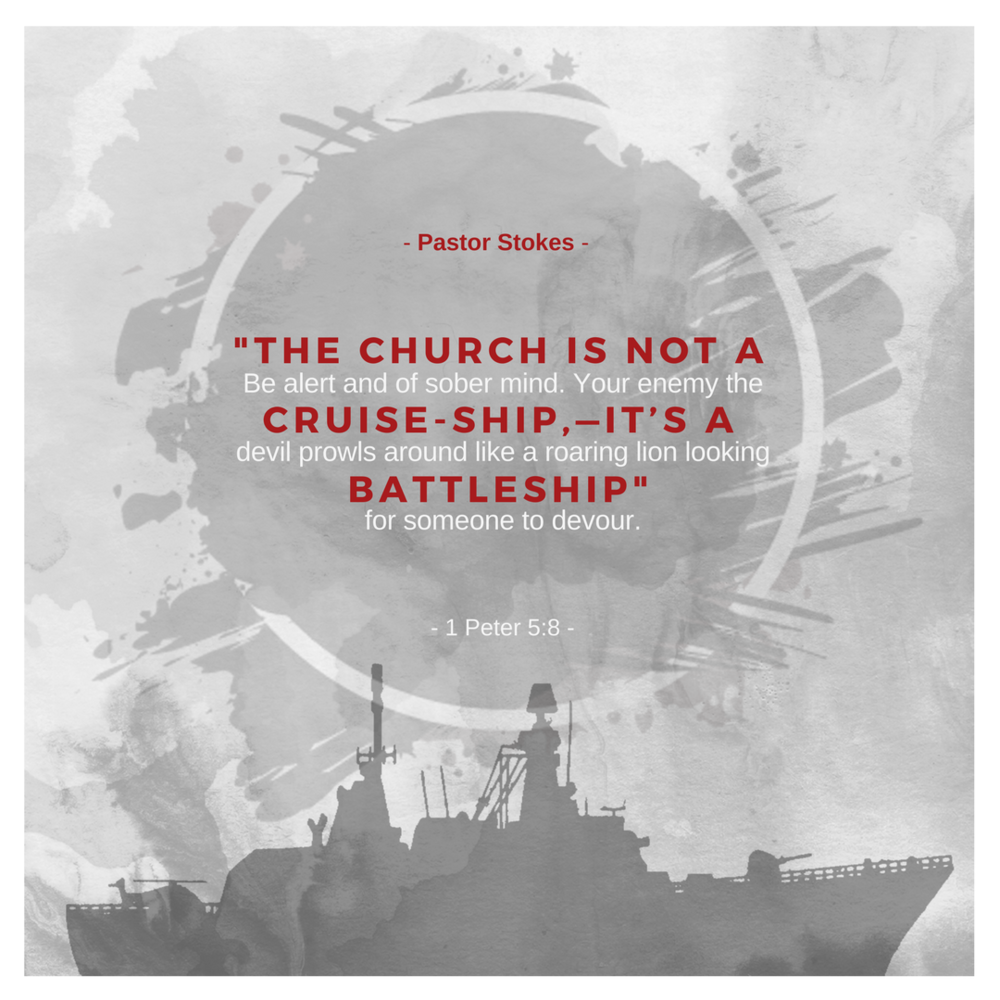 "the church is not a ""cruise-ship,""—it's a ""BATTLESHIP (5).png"