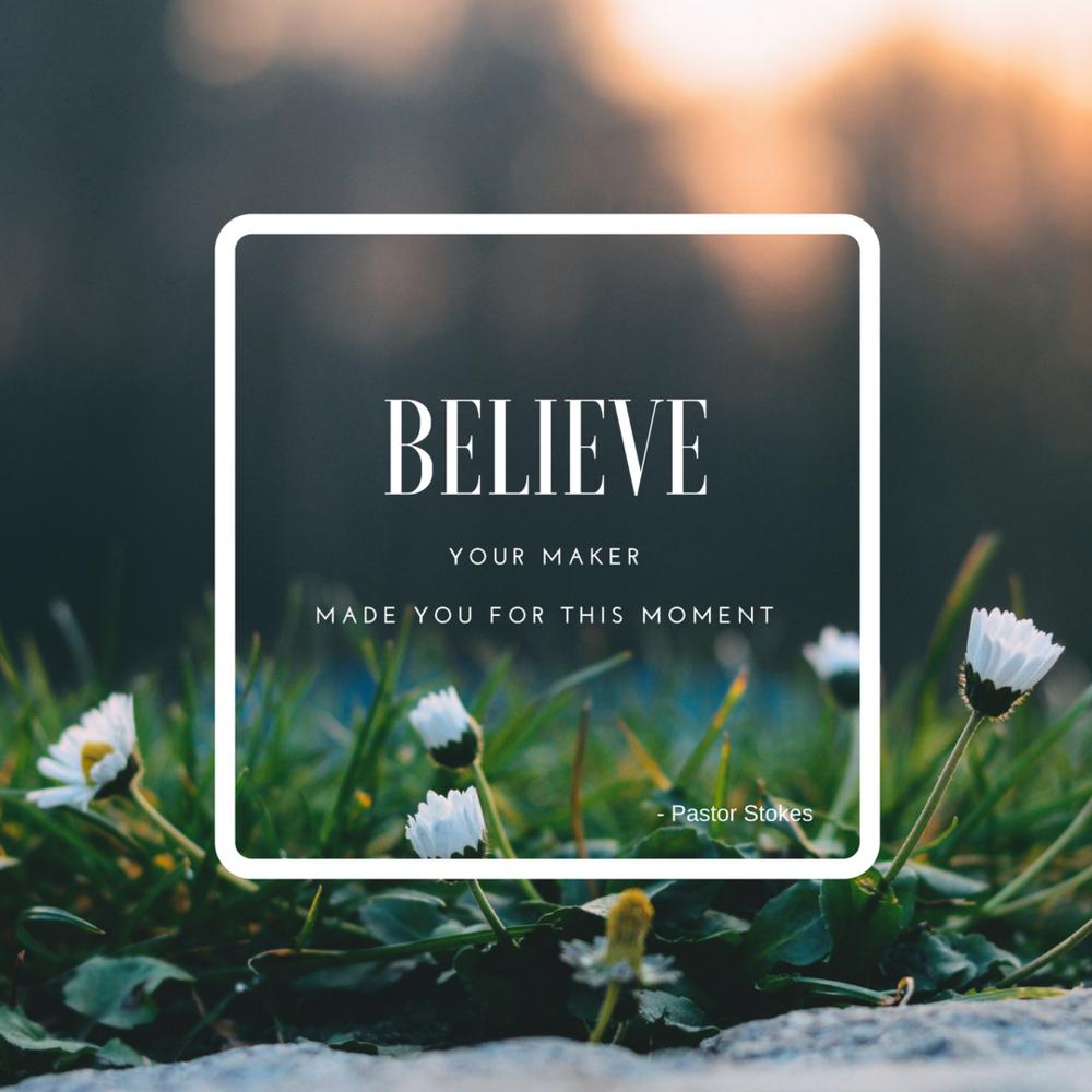 Believe (1).png