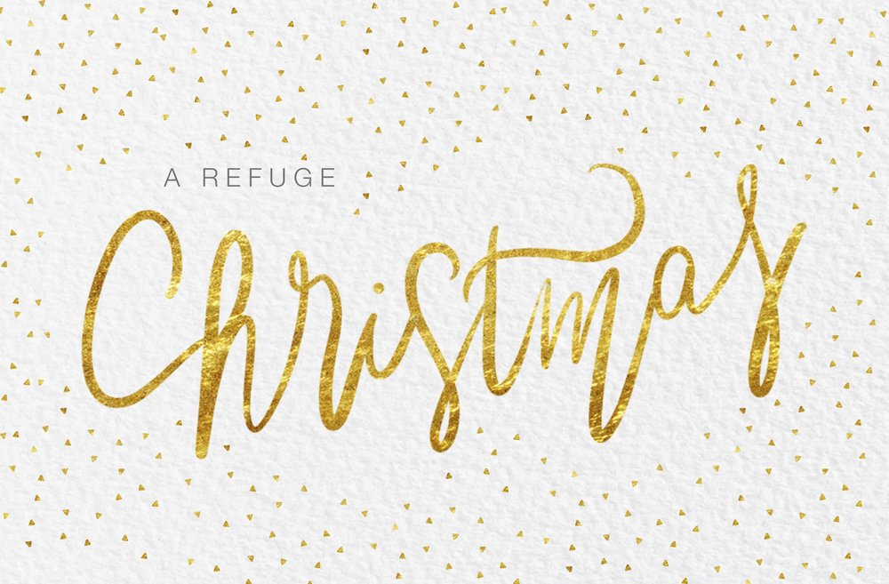 A Refuge Christmas .jpg