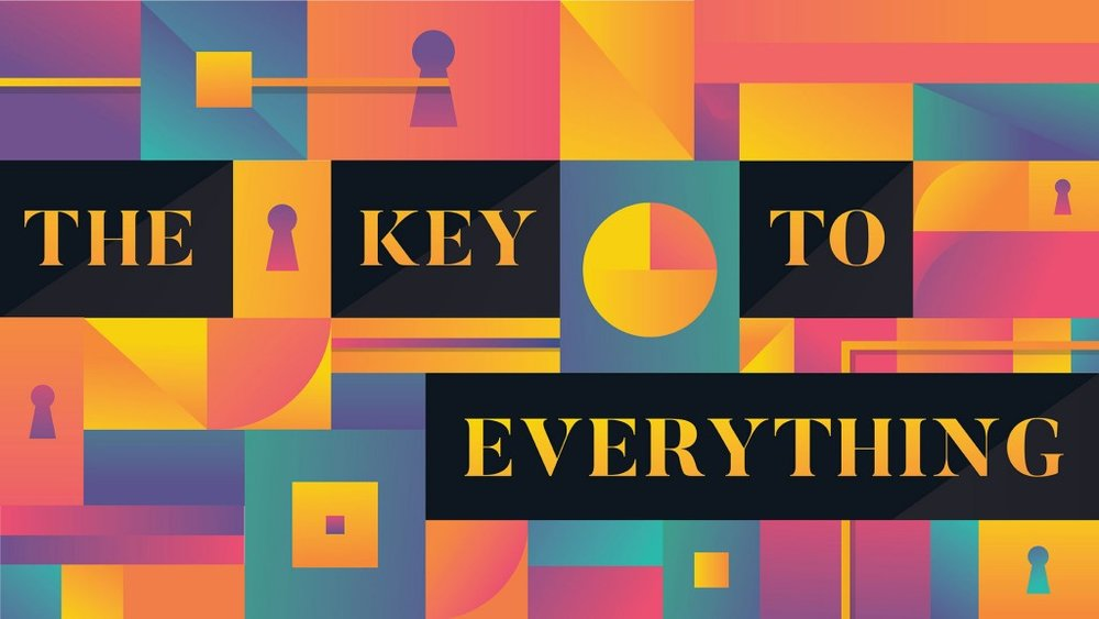 TheKeyToEverything-1080-web-1024x576.jpg