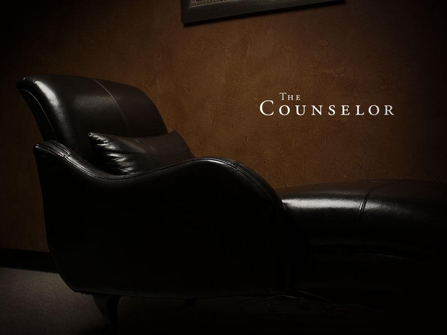 The_Counselor_Series_Art.jpg