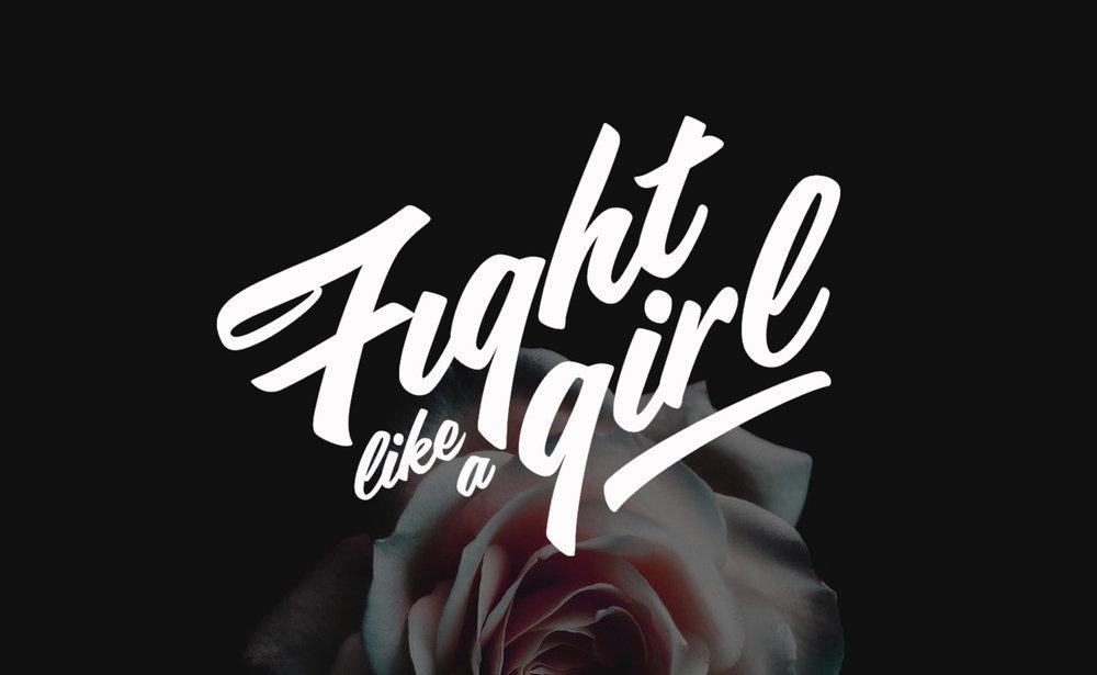 Fight Like A Girl.jpg