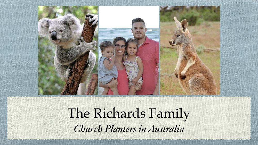Richards to Australia.jpeg