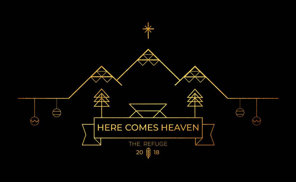 Here Comes Heaven.JPG