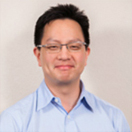 Bowen Chung