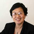 Lingqi Tang
