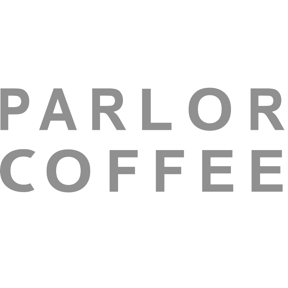 parlor.png