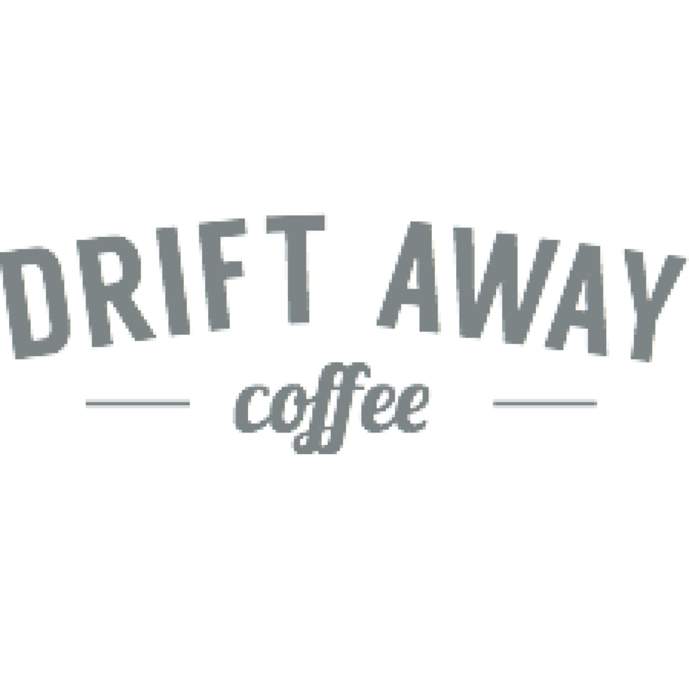 driftaway bad.png