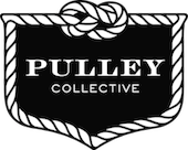 Pulley Collective
