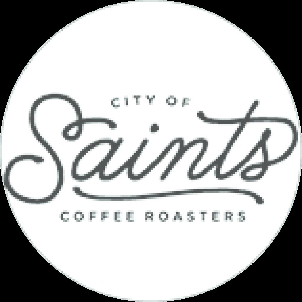 city of saints.png
