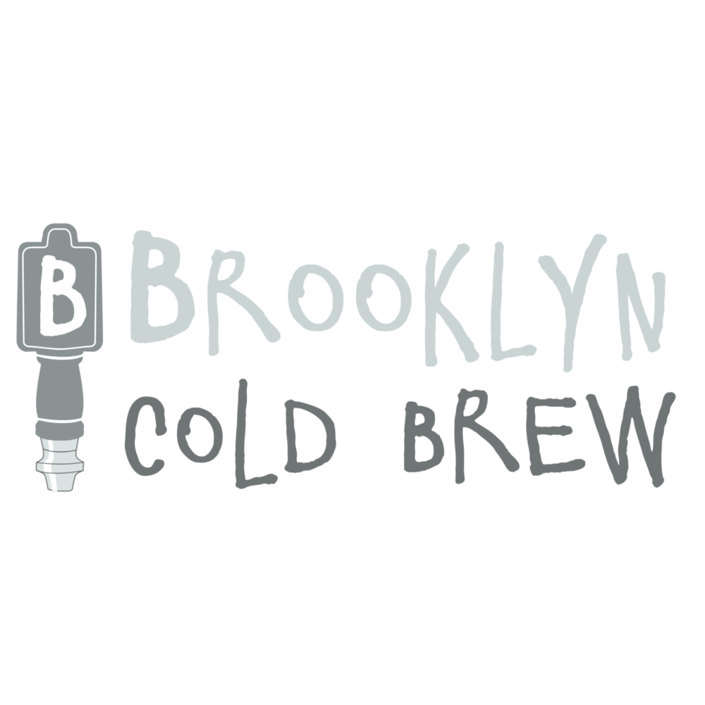 brooklyn cold brew.png