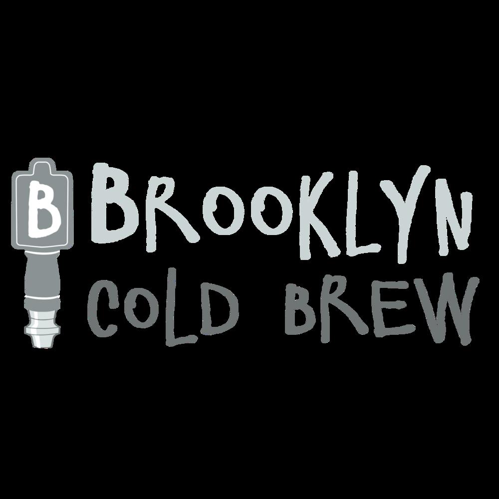 brooklyn cold brew.png
