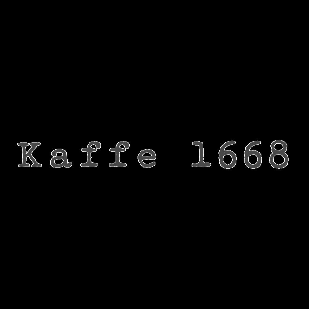 kaffee1668.png