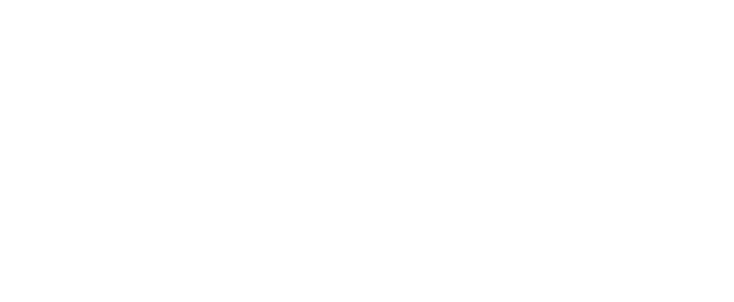 Milligan Rona Duran & King LLC